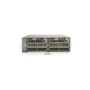供应AR3200 系列企业路由器