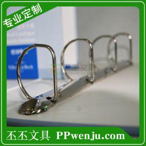 供应抽杆文件夹批发 上海丕丕文具订做a4抽杆文件夹 各规格抽杆文件夹量身订做
