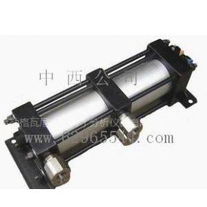供应天然气增压泵(中国)/M118655
