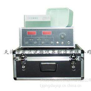 供应PS-6型钢筋锈蚀测量仪,天津市庆达试验仪器制造有限公司