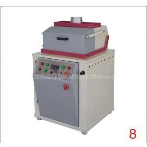 供应合金饰品工艺品加工机械离心铸造机