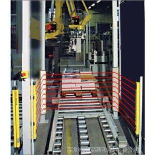 安全光栅厂家 kingsensor S20-4810 深圳市肯森斯科技有限公司 厂家直销