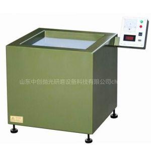 中创磁力抛光机操作简单,抛光机详细使用说明,研磨机产品价格