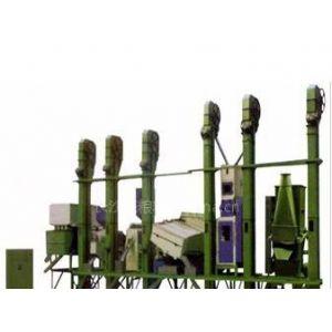 供应米机打米机碾米机组合米机