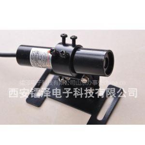 供应激光标线器多片锯单片锯专用