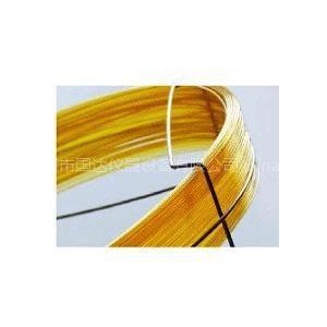 供应 KB-Wax毛细管/石英毛细管柱/气相色谱柱