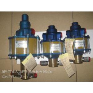 供应SC气动泵D6000B330产品规格及价格