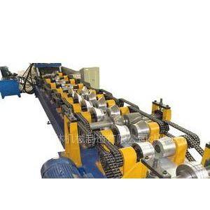 供应C/Z互换型钢设备
