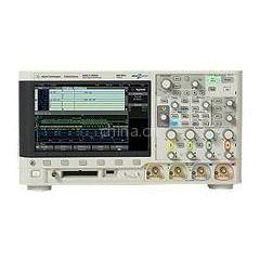 供应安捷伦msox3104a 示波器/dsox3104a 示波器