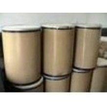 供应橡塑胶用紫外线吸收剂 5411-适用于白色及透明制品中,尤其适用于需要高温加工的塑料