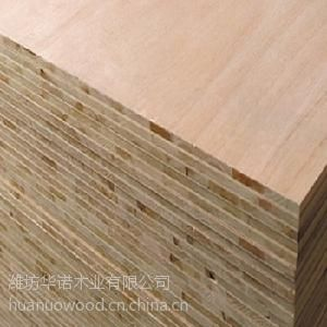 供应装修专用环保木工板 细木工板 各种贴面 生态板