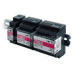 供应TRACO机柜安装电源TSP70--600W系列