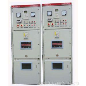 供应KYN28-12高压电机进线开关柜品牌厂家——湖北襄樊忠东
