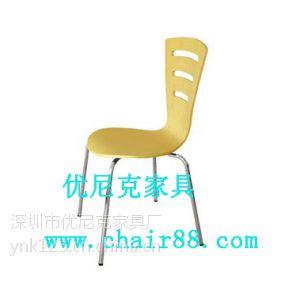 专业大型餐厅桌椅量身定制批发厂家 值得信赖 质量有保障!
