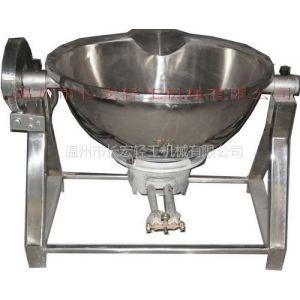 供应长宏优质的服务为您供应燃气夹层锅
