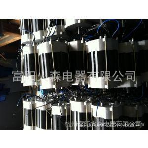 供应刹车电机/长枪刹车电机 开门机定转子 冷干机风扇电机