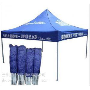 供应供应多款优质折叠帐篷,广告帐篷