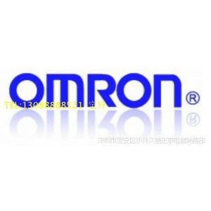 供应㊣原装正品OMRON欧姆龙D4C-1220行程开关假一罚万㊣特价销售