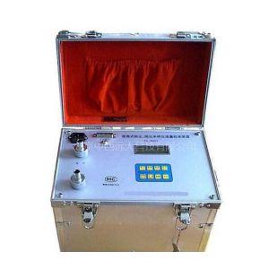 便携式粉尘烟尘采样仪校准器 m41891