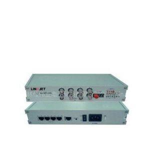 供应视频光端机厂家 监控光端机厂家