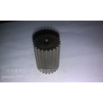 供应广州精密非标零件机械加工广州精密非标机械加工生产厂家
