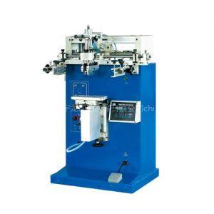 供应YLS-250M 平面丝印机