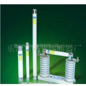 温州曙光厂家XRNP-12KV-25A型电压互感器保护用高压熔断器