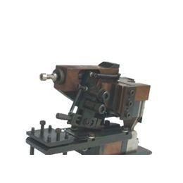 供应南京剥线机 端子机 气剥机 模具 刀具 铜带 工装夹具 端子 各种非标自动化设备