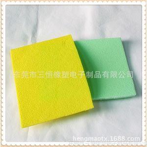 供应pe聚乙烯泡棉,防静电泡棉,导电泡棉,化学发泡 xpe发泡棉 规格可定