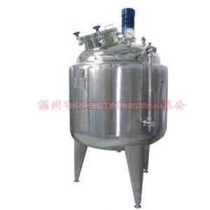 供应发酵罐,封闭式冷热缸,郑州封闭式冷热缸