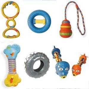 供应供应优质环保TPE宠物玩具料