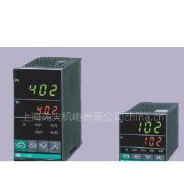 供应日本理化温控表  RKC