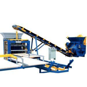 买砌块成型机江苏海安天鹏,质量服务有保证。