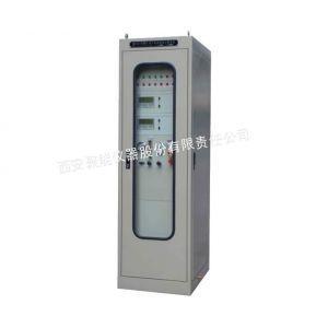 供应焦炉高炉转炉混合煤气热值在线监测分析仪