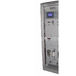 供应混合煤气热值分析仪