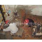 供应珠海清洁清洗公司 珠海装修装饰公司 珠海保温隔热公司
