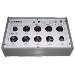 供应GZX92C型高压高阻箱 高阻计检定装置