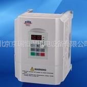供应北京海淀朝阳小武基变频器维修安装销售