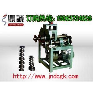 供应厂家直供方管弯管机|多功能滚动式弯管机