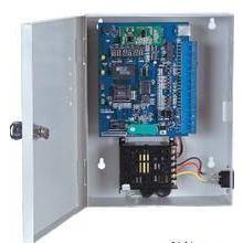 供应西门子高层电梯控制器advaNTage系统