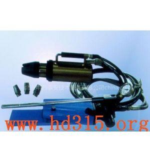 供应锚索退锚器(矿用)型号:XL148-TM-30(50)