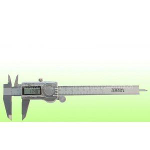 防水型数显游标卡尺(200mm) 型号:TH07-810库号:M357385