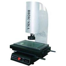 供应万濠全自动影像测量仪,万濠CNC影像仪