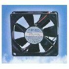 供应NMB风扇 3610KL-04W-B30