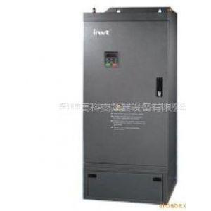 供应英威腾变频器 CHF100A-004G/5R5P-4
