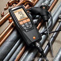 供应testo310烟气分析仪