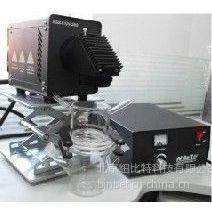 供应HSX-UV强紫外氙灯光源