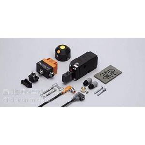 供应现货低价批发II0005易福门IFM传感器电话:0592-6013543