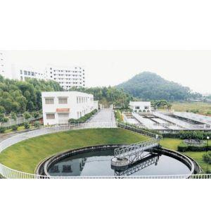 供应贺州洗车废水处理系统、深圳生活宾馆/酒店中水回用工程