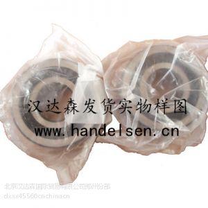 供应德国ADE-WERK螺旋升降平台/驱动产品/驱动产品—北京汉达森
